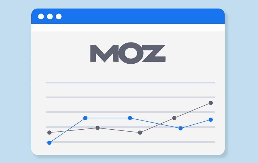 SEO Moz cũng là một trong những công cụ SEO tốt nhất mà các chuyên gia tin tưởng sử dụng.