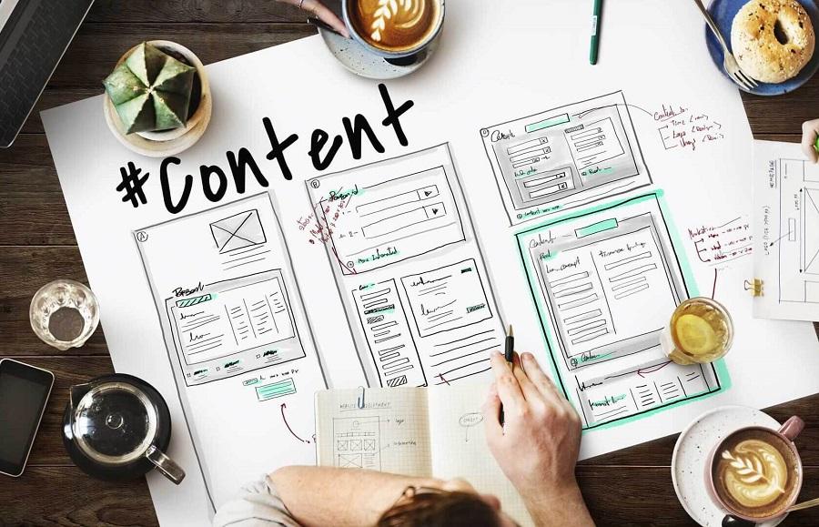 Google đánh giá cao các bài viết có tiêu đề ngắn gọn và thu hút, phân bổ keyword hợp lý, mô tả ngắn gọn, có gắn link liên kết nội bộ,....