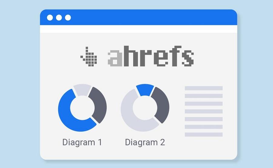 Ahref sẽ nêu bật những phần nào trong website của bạn cần cải tiến để giúp đảm bảo thứ hạng tốt nhất.
