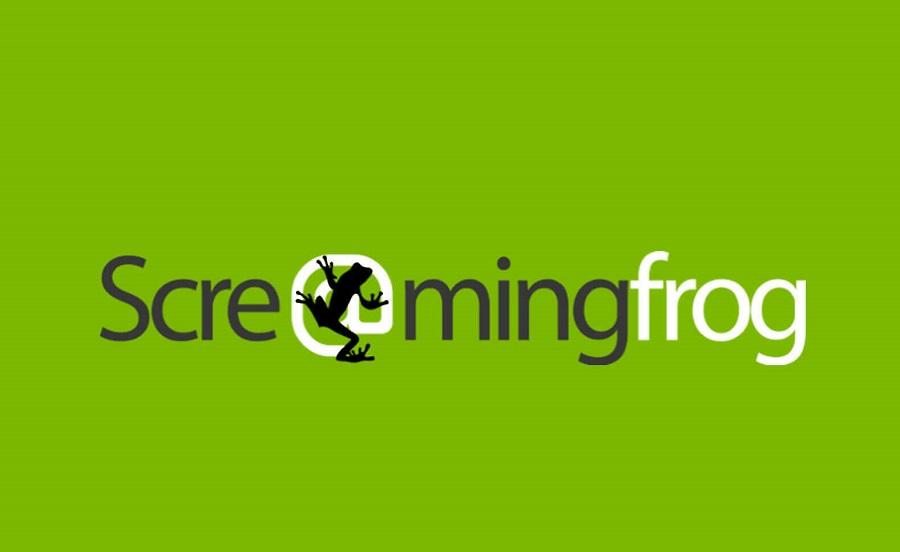 Screaming Frog giúp phân tích website của bạn cực kì nhanh chóng.