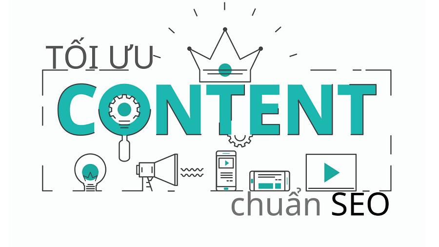 Có thể hiểu  SEO Content là việc tạo ra những nội dung nhằm thu hút người dùng truy cập khi họ search keyword đó trên công cụ tìm kiếm Google.