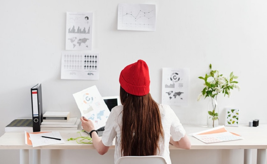 Công việc Freelancer hiện đang là một trong những xu hướng làm việc trong cuộc sống hiện đại.