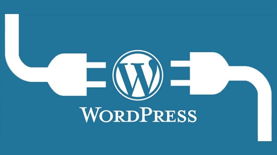 Plugin WordPress là một thành phần mở rộng nhỏ được lập trình riêng dựa trên các API và những hàm mở có sẵn của WordPress.
