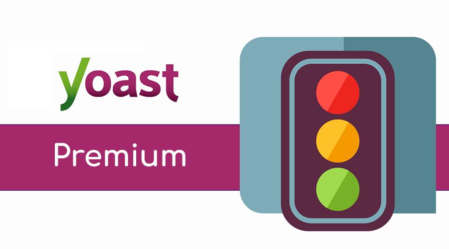 Có rất nhiều plugin hỗ trợ SEO bao gồm cả miễn phí và trả phí.