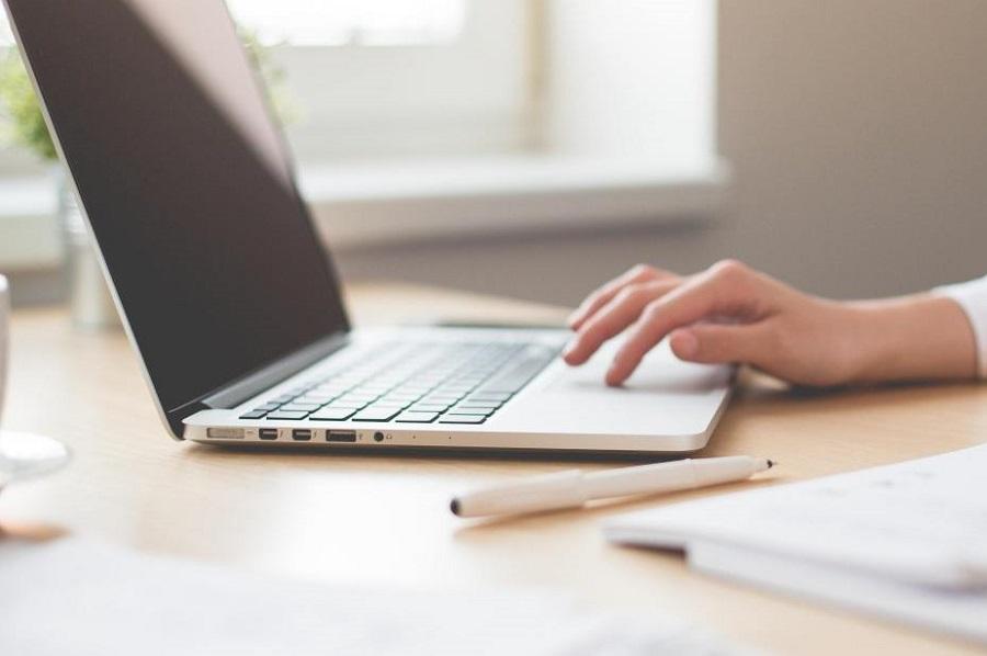 Viết bài SEO là hình thức sản xuất nội dung theo insights người tìm kiếm và tối ưu tần suất các từ khóa