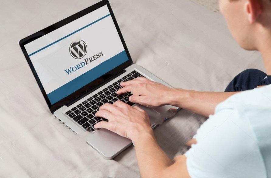 Bạn có thể cân nhắc lựa chọn một trong 3 nền tảng phổ biến nhất hiện nay đó là WordPress, Joomla và Drupal.