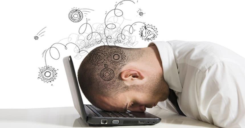 Phát triển nội dung và thu hút tương tác của độc giả với blog trong giai đoạn đầu mới là vấn đề mà mọi blogger đều đau đầu.