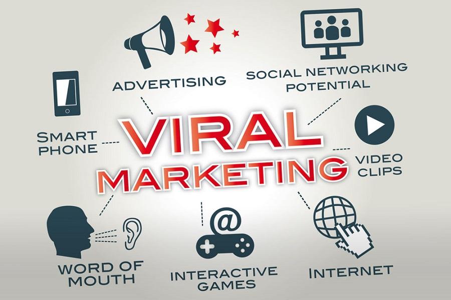 Hình thức content cũng vô cùng quan trọng trong việc quyết định content đó có thể viral được không.