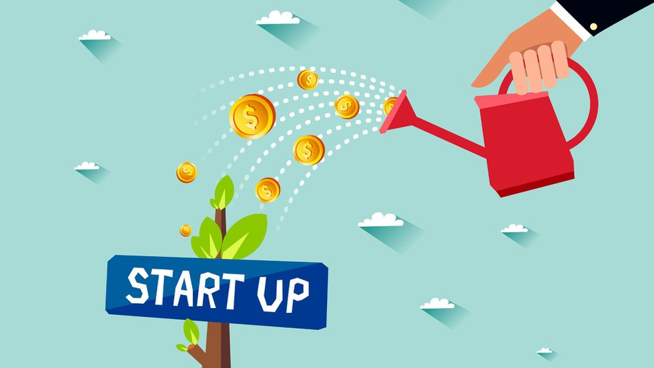 Hãy tìm cho mình những người bạn cùng chí hướng để cùng tham gia startup nếu bạn muốn tăng tỉ lệ thành công.