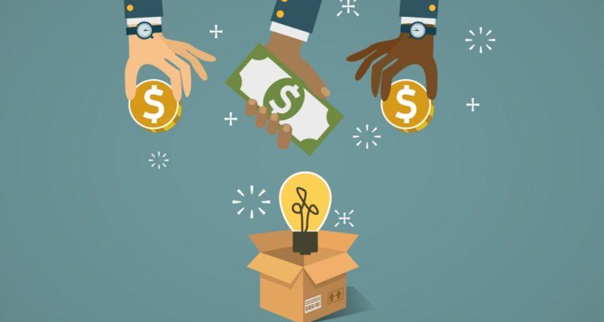 Những chủ startup cần phải chuẩn bị bài bản, chỉn chu khi gặp nhà đầu tư.