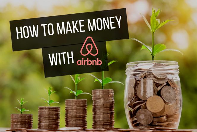 Việc kinh doanh căn hộ cho thuê trên Airbnb sẽ cực kì thuận tiện và nhanh chóng.