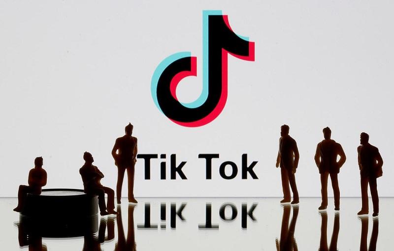 Tik Tok hiện đã có mặt tại 155 quốc gia trên thế giới.