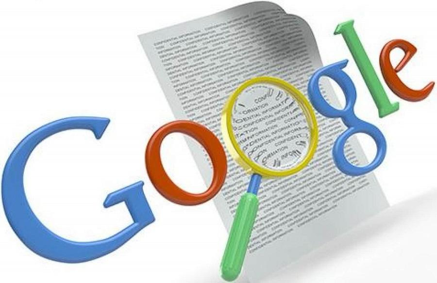 Theo thuật toán mới nhất của Google thì những nội dung dài sẽ được đánh giá cao hơn.