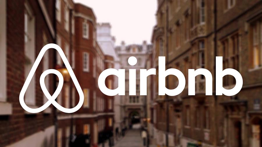 Airbnb là một nền tảng bán phòng đa quốc gia.