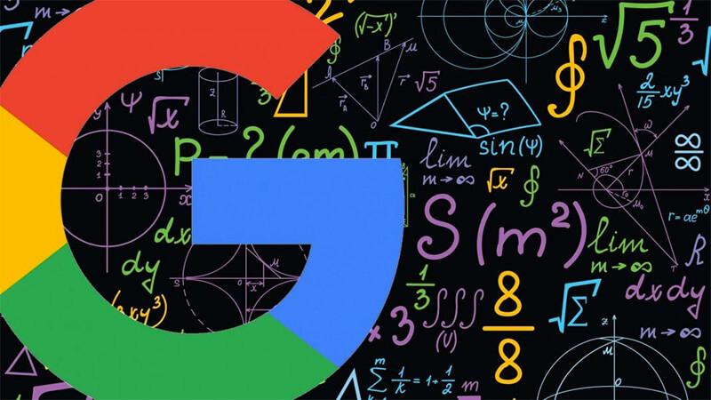Google đã khiến giới SEOer đau đầu vì những thay đổi hà khắc.