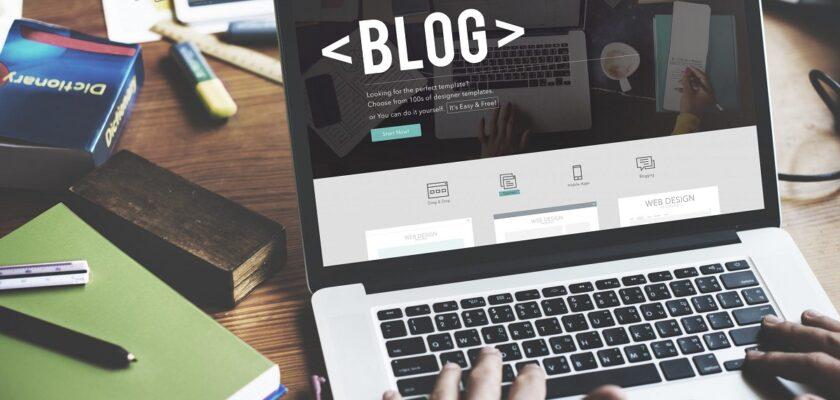 Cách tạo blog Wordpress không phải ai cũng biết