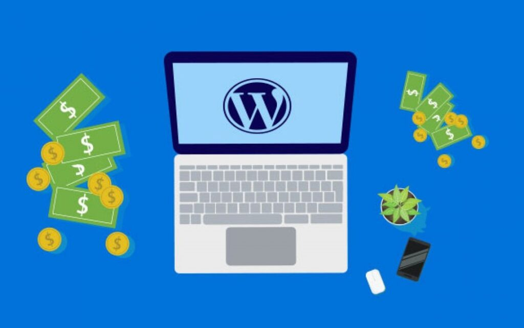 Hiểu được mục đích bạn muốn tạo blog WordPress để làm gì bạn sẽ dễ dàng hơn trong việc chọn theme cũng như tối ưu hiệu quả.