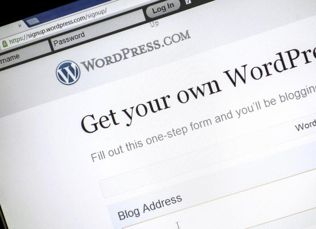 Xây dựng nội dung và thu hút người đọc trên blog của bạn