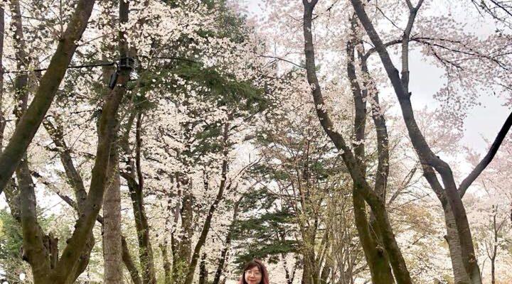 Visa du lịch Hàn Quốc và tất tần tật thông tin liên quan