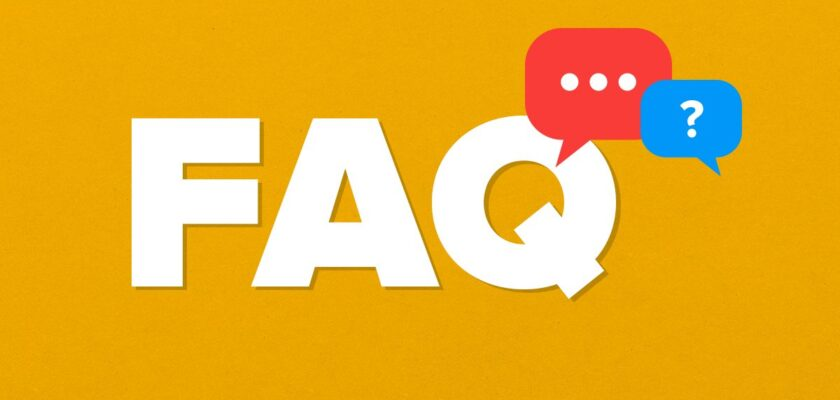 FAQ là gì? Một số FAQ plugin phổ biến nhất