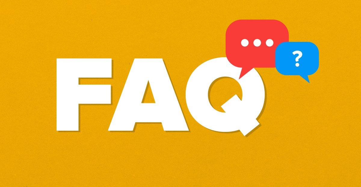 FAQ là gì? Một số FAQ plugin hữu ích nhất | Minh Hương Pynie