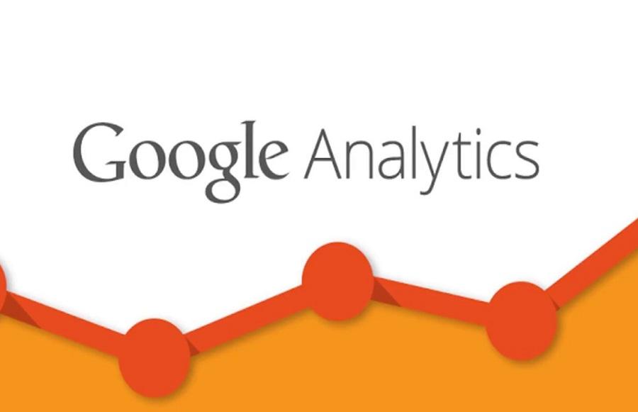 Google Analytics là công cụ miễn phí của Google. Nó cho phép người dùng phân tích website, theo dõi lưu lượng truy cập trên chính trang web của mình.