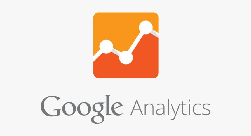 Để đăng ký và cài đặt Google Analytics cho website bạn nhấp vào đường link sau đây: http://www.google.com.vn/analytics/
