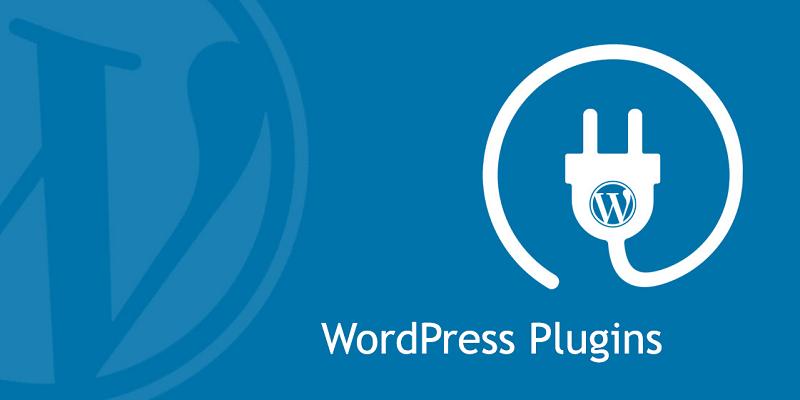 Plugin WordPress hữu ích nhất cho website, blog của bạn