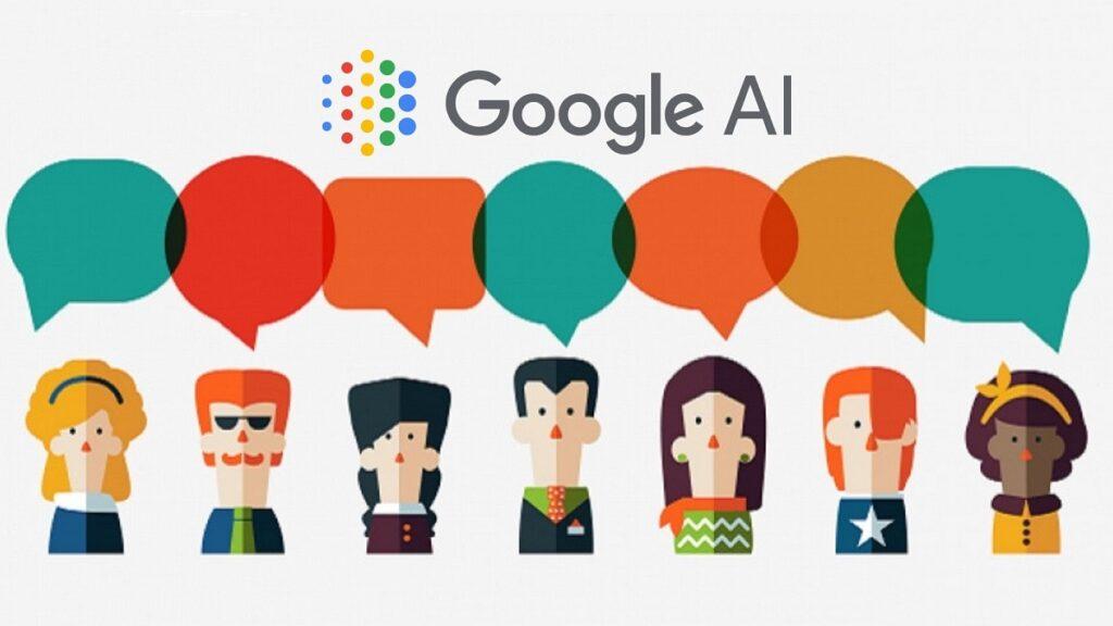 Google Bert được hiểu là một thuật toán học sâu (deep-learning) liên quan đến vấn đề xử lý ngôn ngữ tự nhiên.