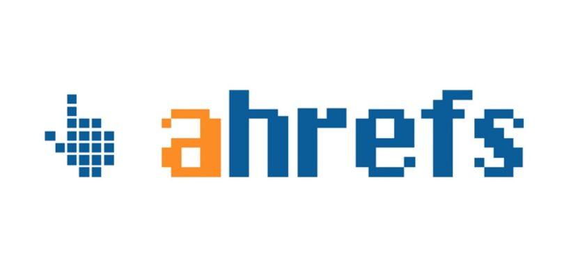 Ahrefs có những tính năng nào? Hướng dẫn sử dụng Ahrefs hiệu quả