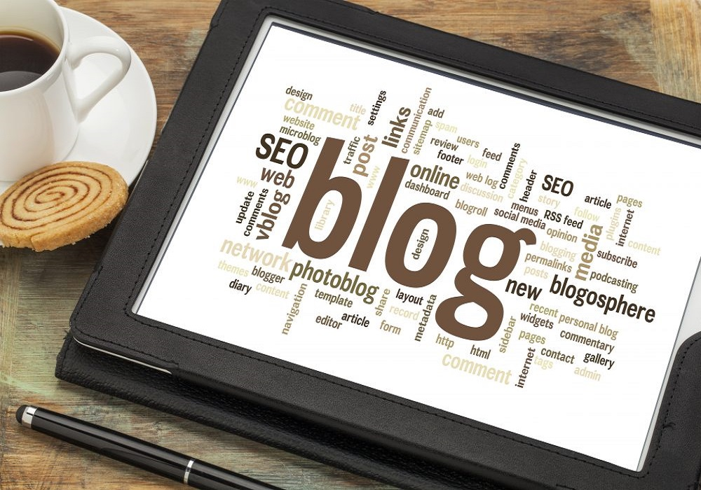 Đầu tiên để xây dựng blog thành công và đi đúng hướng bạn cần hiểu rõ mục đích tạo blog của mình.