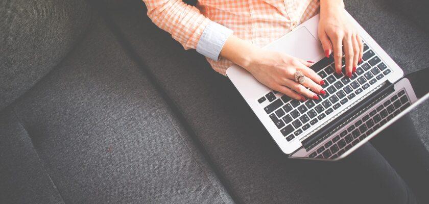 Cách viết blog độc đáo và thu hút cho người mới bắt đầu