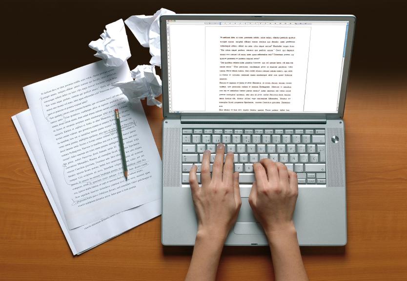 Chất lượng bài viết là yếu tố hàng đầu quyết định chất lượng chung của cả blog và ảnh hưởng đến hiệu quả SEO.