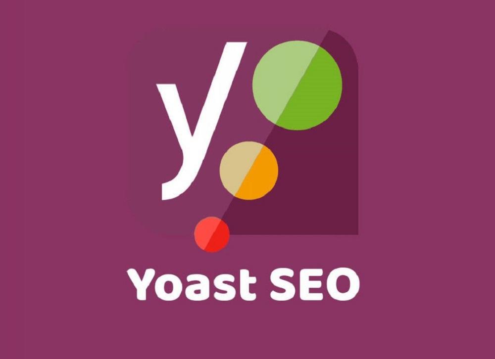 Yoast SEO là một plugin cực kỳ hữu ích được cài đặt trong nền tảng website WordPress.