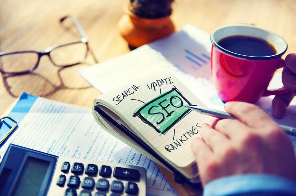 Bài viết chuẩn SEO là dạng bài viết được tối ưu nội dung dựa trên insights người tìm kiếm bởi những từ khóa chính và từ khóa liên quan cùng với các kỹ thuật của các SEOer.