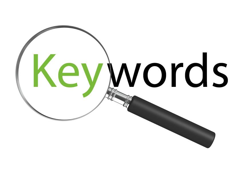 Từ khóa (keyword) là yếu tố không thể thiếu trong một bài viết chuẩn SEO.