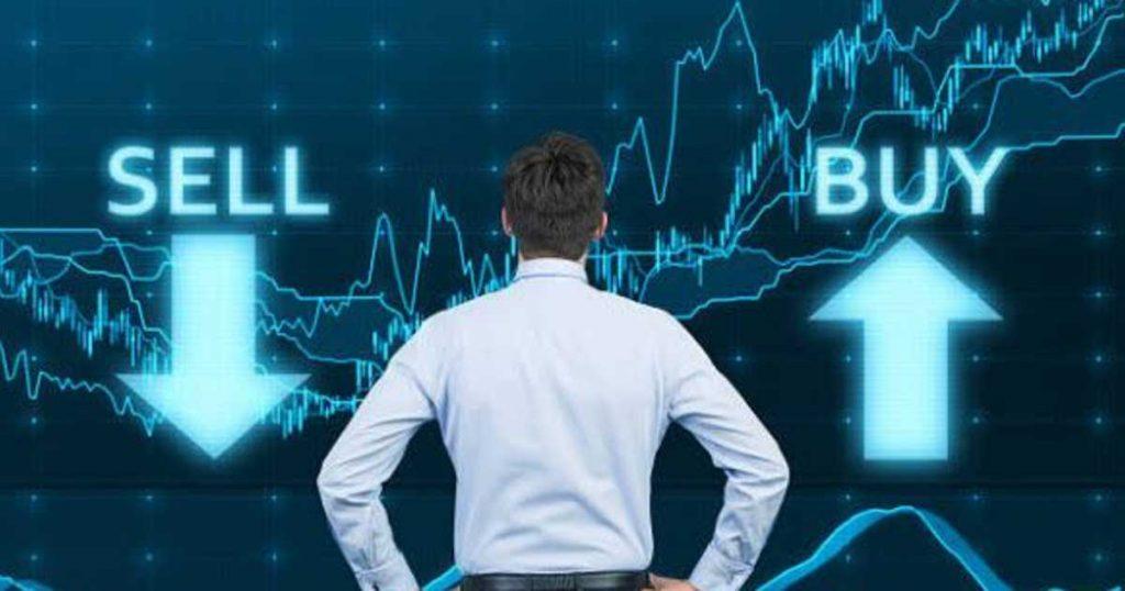 Ngoài ra, bạn cũng có thử sức với những cách kiếm tiền online như đầu tư chứng khoán,...