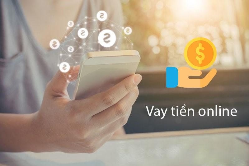 Tư vấn tài chính, vay vốn online cũng rất thịnh hành và dễ kiếm tiền mùa dịch.